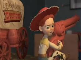 pixar planet u2022 topic toy story 2 screencaps