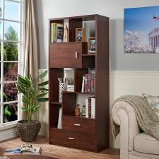 modular bookshelves 1108 incridible bookshelf nz loversiq