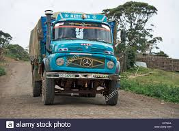 mercedes l series truck for sale mercedes stock photos mercedes stock images