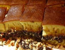 membuat martabak di rice cooker resep martabak manis coklat kacang keju spesial siapa sih yang ga
