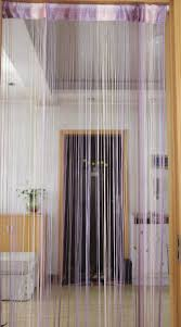 Decorative Window Screens Curtain Picture More Detailed Picture About Colorful Thread