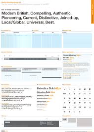 how to design style guides for brands and websites u2014 smashing magazine