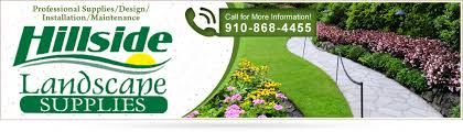 Landscape Supply Company by Hillside Landscape Supplies In Fayetteville Nc Is A Full Service