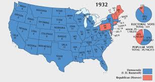 roaring twenties to the great depression 1920 u20131932