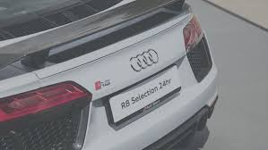 audi uk customer services telephone number audi a4 influencers one big brand we are social uk