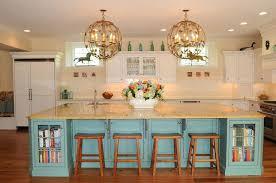 vintage kitchen ideas photos 100 marvelous vintage kitchen designs gorgeous retro