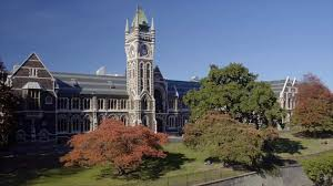 www new university of otago celebrating 149 years as new zealand s first