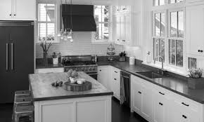 Black Hardware For Kitchen Cabinets by Prominent New Knobs For Kitchen Cabinets Tags Knobs For Kitchen