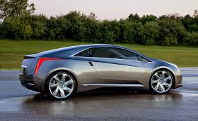 cadillac cts coupe price 2017 cadillac cts coupe side model and wheels photos luxury cars