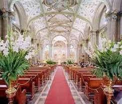 blumen hochzeit kosten hochzeit dekoration kirche kosten deko kirche hochzeit selber