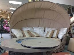 patio furniture northville michigan just another wordpress site
