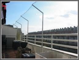 balkon katzensicher machen balkon katzensicher machen anleitung balkon house und dekor
