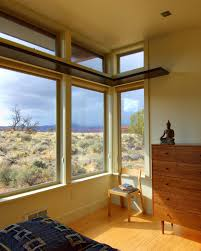 Clearstory Windows Decor Inside Out Outside In Clerestory Windows Comforts Of Home