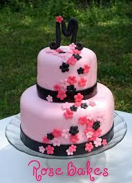 Wilton Cupcake Decorating Kit 26 Favorite Things A List Of Cake Baking Tools U0026 Decorating