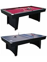 room needed for pool table pool billiards tables amazon com pool billiards