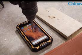 Top Rugged Cell Phones Super Conquest S8 Pro Rugged Smartphone Test Review Youtube