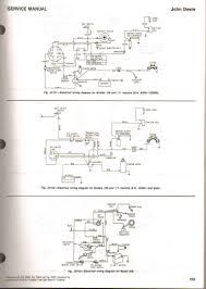 john deere 4430 wiring diagram blonton com