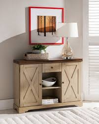 kings home decor elegant one kings lane is a leading online home