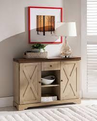 decor brand furniture decorating ideas