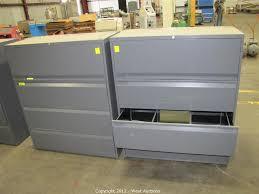Surplus Cabinets West Auctions Auction Surplus Liquidation Auction In Oroville