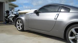 nissan 350z headlight covers papapon 2003 nissan altima specs photos modification info at