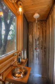 tiny house vacation 222 best tiny house images on pinterest small houses tiny