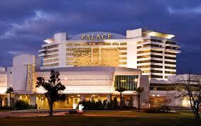 Casino Buffet Biloxi by Palace Casino Resort Cuningham Group