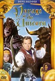 Seeking Troll Episode Voyage Of The Unicorn Tv 2001 Imdb