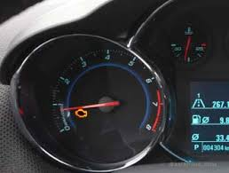 Car Shaking When Idle Check Engine Light How To Check The Car Engine When Buying A Used Car