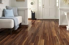 Commercial Kitchen Flooring Kitchen Best Kitchen Flooring Enrapture Best Flooring For