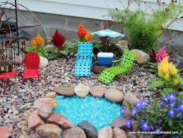 interesting ideas miniature gnome garden creative design gardening