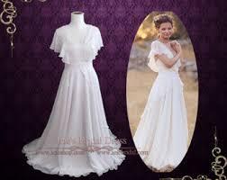 grecian wedding dress grecian wedding gown etsy