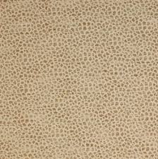 Leo Upholstery Upholstery Fabric Patterned Viscose Kruger Leo Colefax