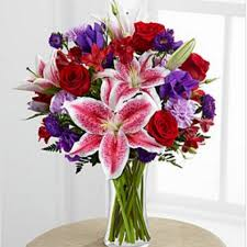deliver flowers today atlanta florist flower delivery by atlanta flower market