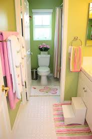 bathroom design awesome girls bedroom ideas kids bath tub