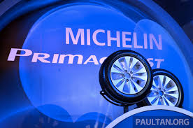 lexus nx turbo paultan michelin primacy 3 st tyres tested now available in malaysia
