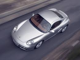 porsche cayman silver 2006 porsche cayman s production silver top 1024x768 wallpaper