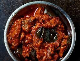 cuisine du monde thermomix curry d aubergines recette indienne recettes cuisine food