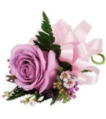 cheap flower delivery cheap flowers under 50 philadelphia pa
