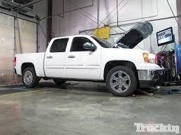 Ford Pickup Raptor 2011 - procharger u0027s 6 2l battle ford raptor vs gmc sierra boosted