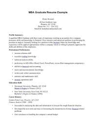 Resume Title Examples For Mba Freshers by Professional Resume Format Download Mba
