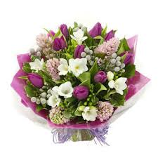 wedding flowers kildare flowers kildare florist kildare flower delivery kildare