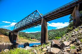 Round Table El Dorado Hills Salmon Falls Rd Bridge U2013 El Dorado Hills Ca Business Photography