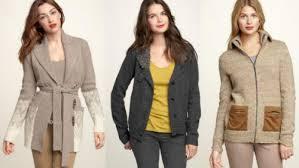 gap sweater sale best chunky knit sweaters deals