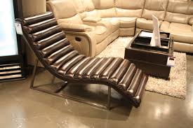 Leather Lounge Chair A World Of Modern Lounge Chairs In Images