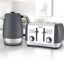 designer toaster amazing designer kettle and toaster and best 25 toaster ideas on