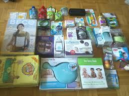 baby shower gift bag ideas wblqual com