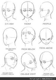 best 25 faces to draw ideas on pinterest how to draw faces