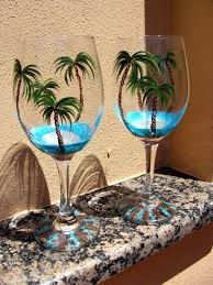 466 best glass painting images on pinterest glass paint painted
