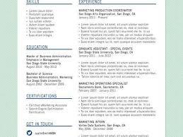 custom cheap essay writer websites for phd perfect dissertation
